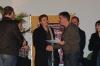 Prix Présence : Gael Lorleac\'h