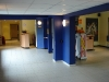 hall                               