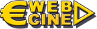 EuroWeb-Cine