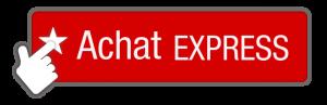 bt_achat_express_650x210_hd