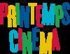 Printemps du cinéma 2017 19, 20, 21 mars : 4€ la séance