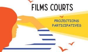 Armoricourt : Projections participatives – mercredi 22 mai à 20 heures 30