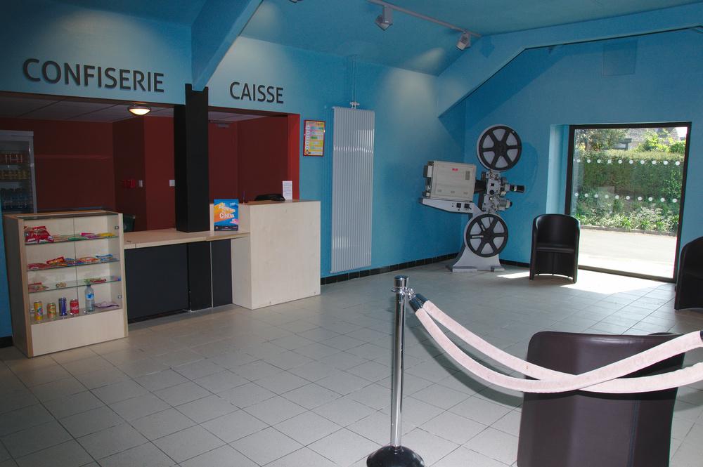 Hall d'accueil (4)