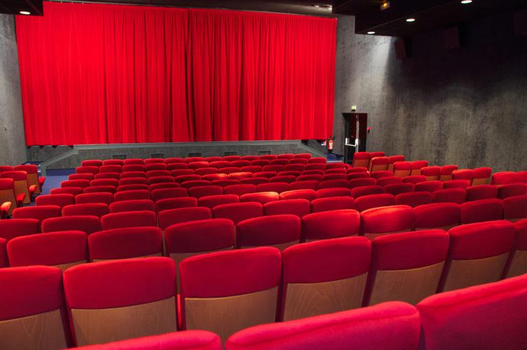 Salle 1 (1)