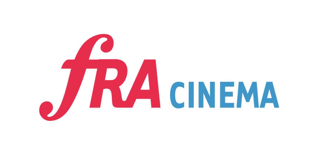 fra Cinéma