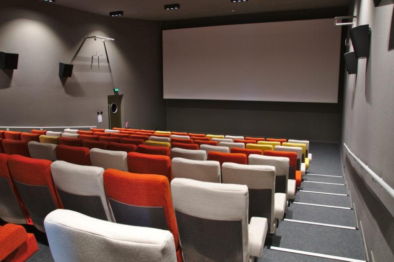 Salle 2 (1)
