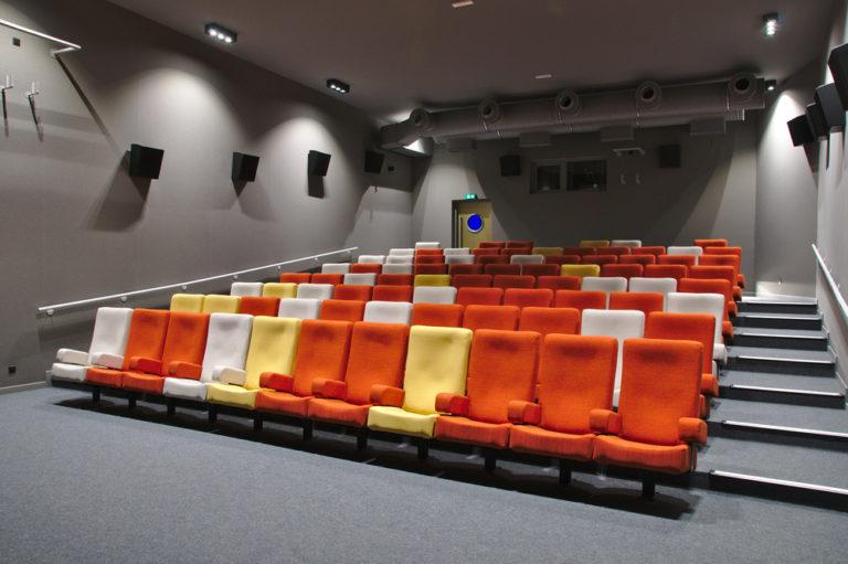Salle 2 (4)