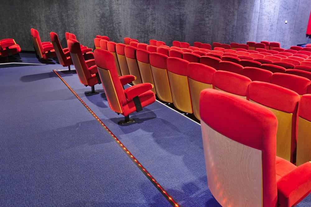 Espace PMR Salle 1 (2)