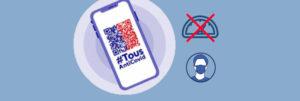 Read more about the article nouvelle réglementation